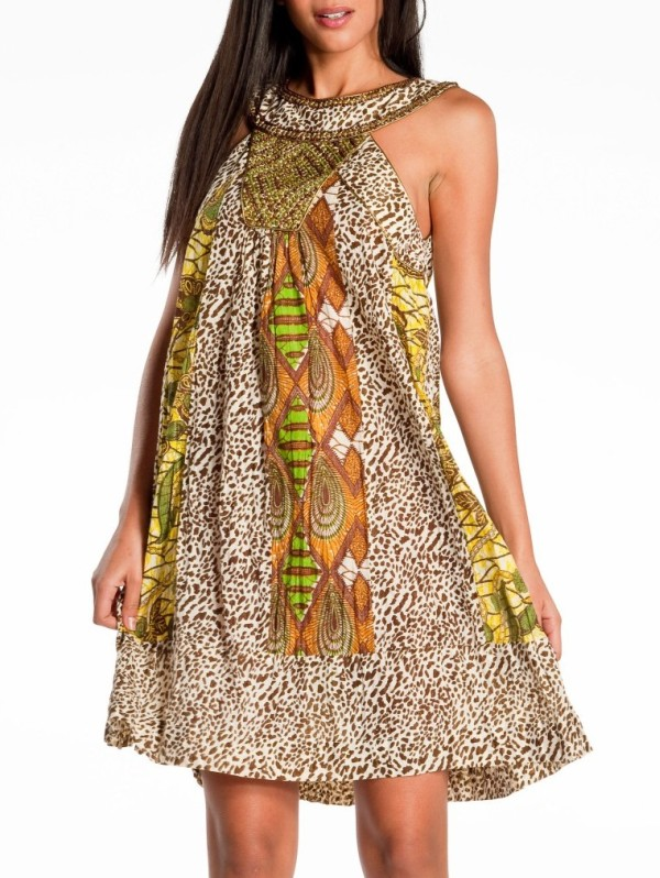 robe de soiree africaine picture pictures to pin on pinterest photo sexy girls. Black Bedroom Furniture Sets. Home Design Ideas