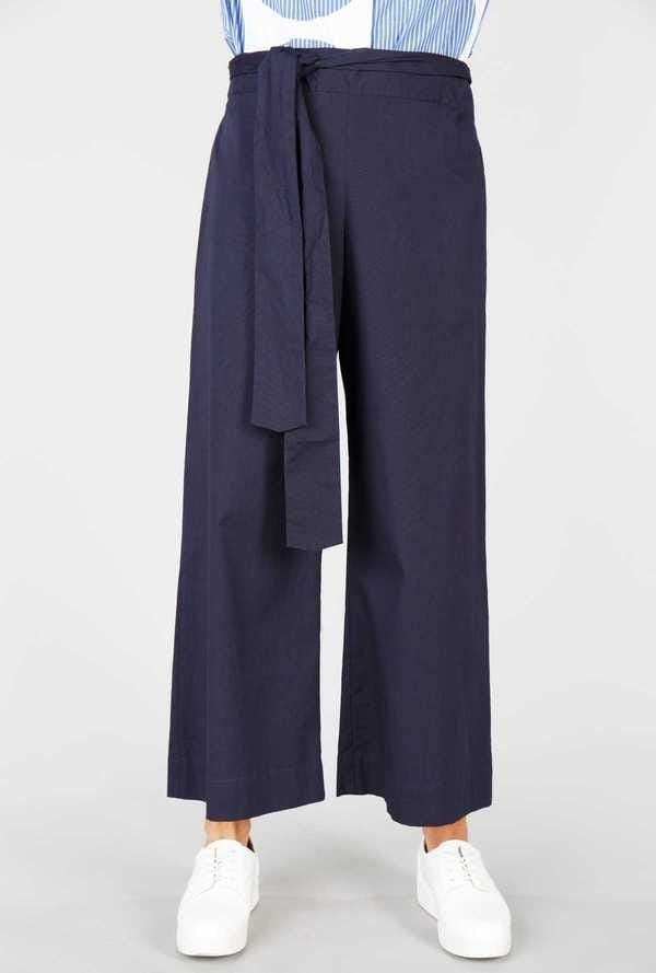 Pantalon Decole