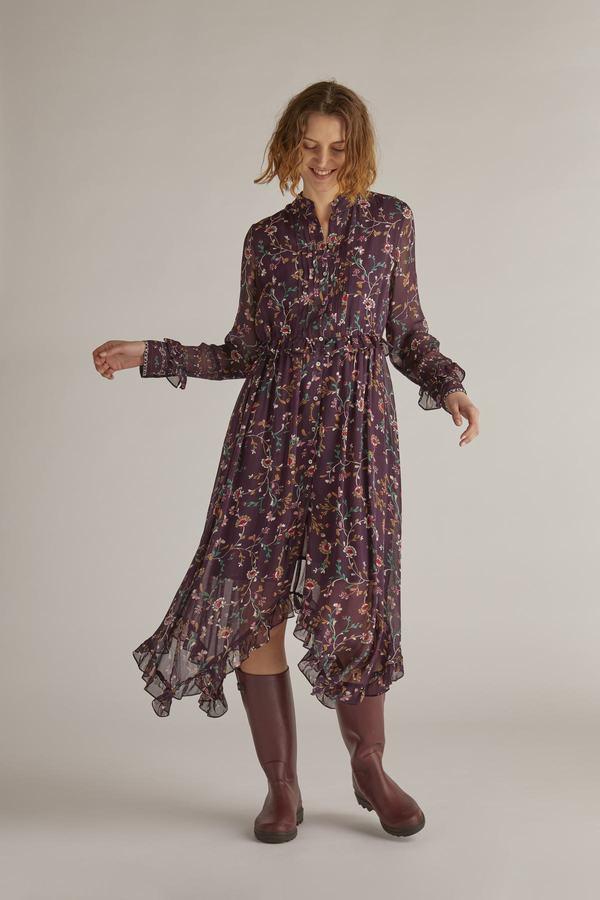4de10e649bd Rechercher une robe