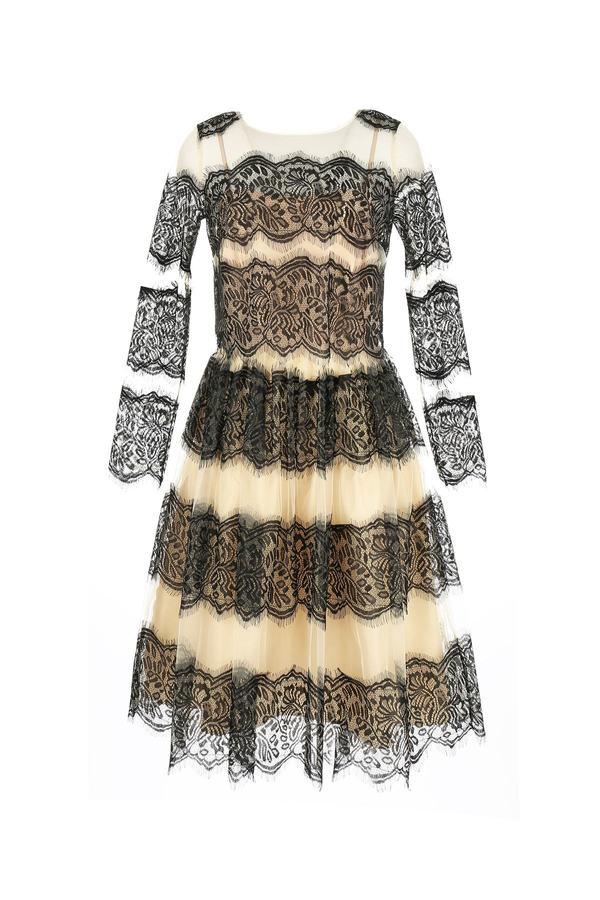 Vêtement La Veste Derhy Collection Dans Un Rechercher Ou Une Robe xwX0qwSTB