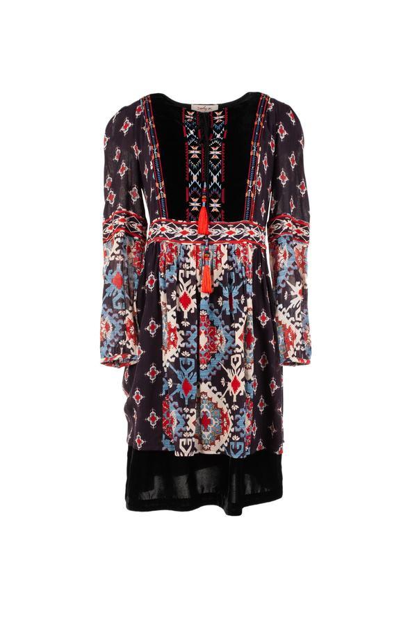 e6fa5de3e4d89 Robe: toutes les robes | Derhy